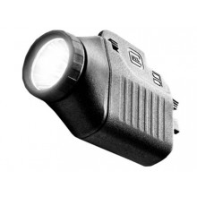 Lampada Tactical Glock GTL10 Rail Weaver (Glock)