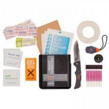 Bear Grylls Scout Essentials Kit Sopravvivenza (Gerber)