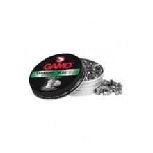 Pallini Gamo Expander Country cal.4,5mm 0,49gr conf. 250pz (Gamo)