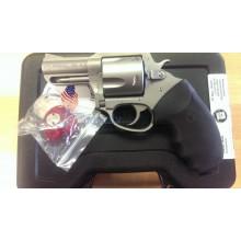 Revolver 74520 Pitbull cal. 45ACP (Charter Arms)