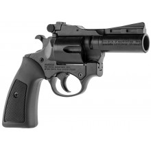 Pistola SAPL PISTOL GC27 monocolpo cal. 12/50
