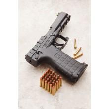 Pistola Kel-Tec mod. PMR-30 cal. 22 Magnum + car. 29 colpi (Kel-Tec)