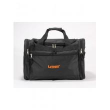 Lyman Handgun Range Bag Borsa di Tiro