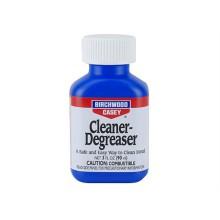 Birchwood Cleaner Degreaser 90ml (Birchwood)