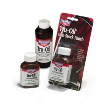 Birchwood Tru-Oil per Legno 90ml