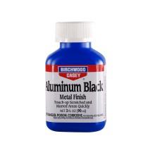 Birchwood Aluminium Black 90ml