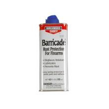 Birchwood Barricade rust protection 135ml