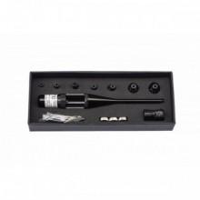 Collimatore RTI Laser Cal.4.5/50AE