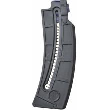 Caricatore per fucile S&W M&P15-22 cal. 22LR 25 Colpi (S&W)