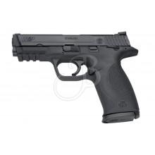 Pistola S&W SEMIAUTO M&P9 4.1/4