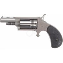 Revolver North American Arms Wasp cal.22 Magnum 1.5/8
