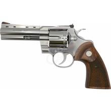 Revolver Colt Python 4,25