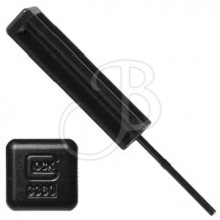 Attrezzo cacciaspine 3374 (Glock)