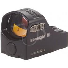 Punto rosso Meosight III 3 Moa Dot (Meopta)