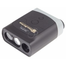Telemetro laser Nikko LRF-501 5-440YD - 800 Metri (NikkoStirling)