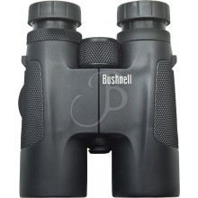 Binocolo Powerview 10x42 Tetto MC (Bushnell)