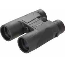 Binocolo 8X42 Verde (39OPTICS)