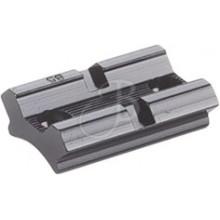 Base weaver attacco top nr.85 -48085 (Weaver)