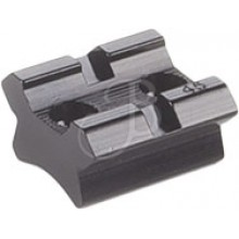 Base weaver attacco top nr.45 -48045 (Weaver)
