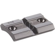 Base weaver attacco top nr.20A -48020 (Weaver)