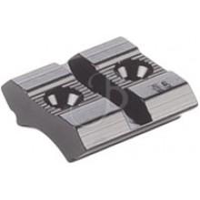Base weaver attacco top nr.16 -48016 (Weaver)