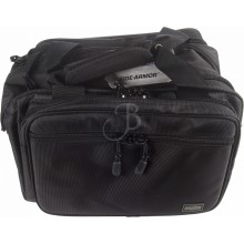 Borsa deluxe Side-Armor 5341-1 (Uncle Mikes)