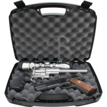Valigetta porta pistola per 2 pistole 8