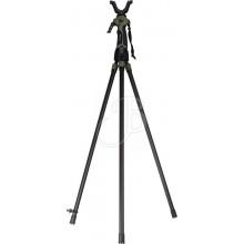 Bastone Trigger Stick Tripiede allungabile 96->168CM (39Hunter)