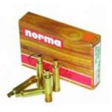 Bossoli cal. 338 Lapua Magnum conf. 50 pezzi (Norma)