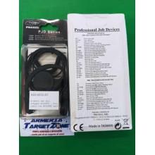 Auricolare per Midland G7/G9 2 pin Proxel