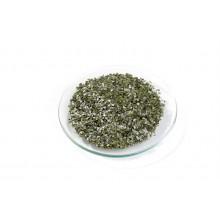 Polvere semi vivace per caricamenti medio leggeri GP Kg 0,5 (B&P)