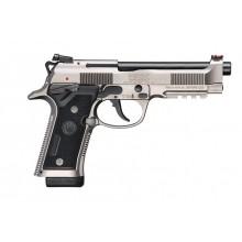 Beretta Pistola 92 X Performance Cal. 9x21 15 colpi + caricatore (Beretta)