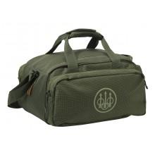 B-Wild Cartridge Bag 250  (Beretta)