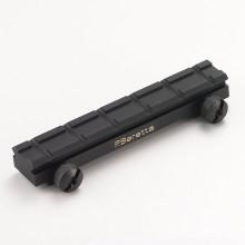 Slitta Interfaccia WEAVER per fucili semiautomatici (Beretta)
