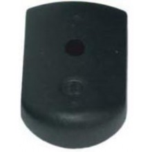 Fondello pad gomma caricatore serie 96 e 87 (Beretta)