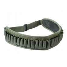 B-Wild Cartridge Belt ga 12 (Beretta)