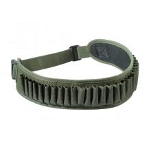 B-Wild Cartridge Belt ga 28 (Beretta)