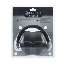 Beretta Cuffie GridShell colore Verde (Beretta)