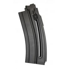 Beretta Caricatore 20 Colpi per ARX160 .22LR (Beretta)