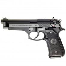Beretta Pistola 98FS Cal. 9x21 15 colpi + caricatore (Beretta)