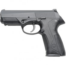 Pistola PX4 Storm Type F cal. 45 ACP 9 colpi + caricatore (Beretta)