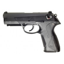 Pistola PX4 Storm Type F cal. 40 S&W 14 colpi + caricatore (Beretta)
