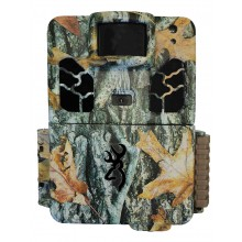 Trail Camera Browning Dark Ops HD APEX 18 Mp Led Invisibili
