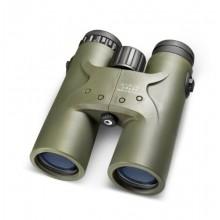 Binocolo Blackhawk 10x42 WP Bak-4 lenti blu colore Verde (Barska)