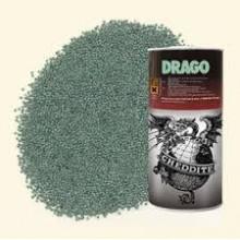 Polvere da ricarica DRAGO per canna liscia