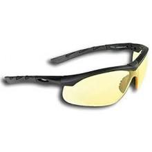 Occhiali lancer lenti Yellow  (SwissEye)