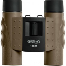 Binocolo 10x25 Backpack Walther