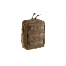Tasca medium utility / medic utility Ranger Green (Invader Gear)