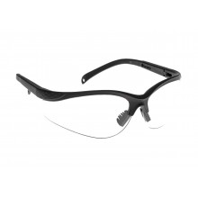 Occhiali Shooting Glasses Clear lenti bianche (Invader Gear)