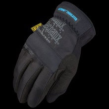 Guanti Cold Weather Fast Fit Insulated Nero Tg. M (Mechanix Wear)